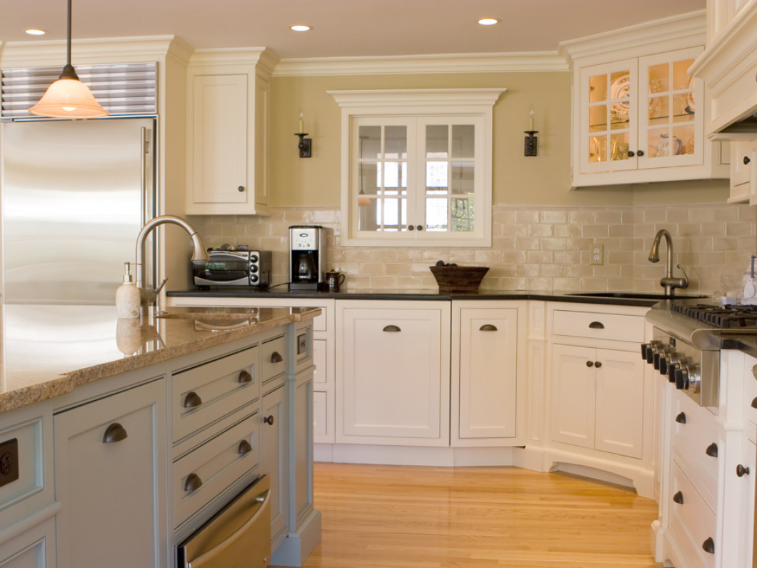 Remodeling can do so much for your space